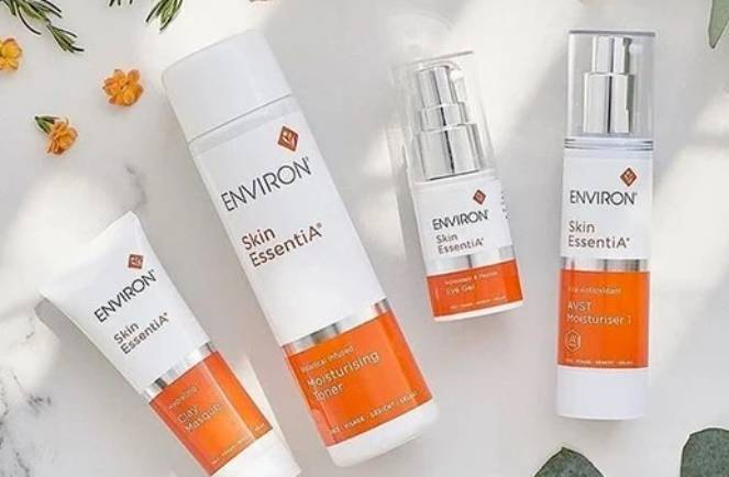 environ_products.jpg