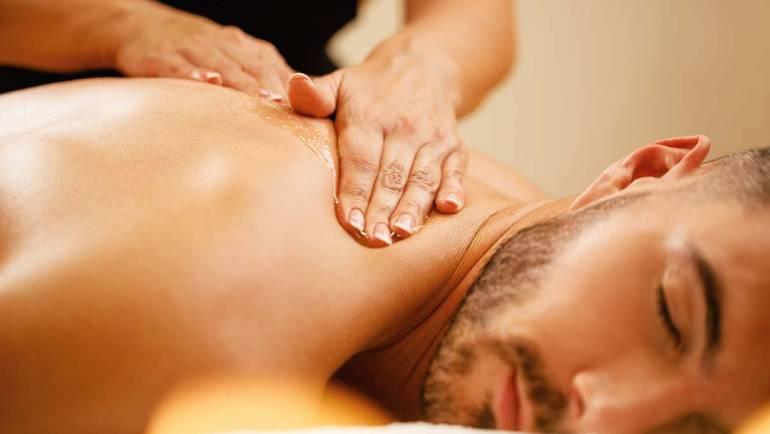 mens_swedish_massage.jpg